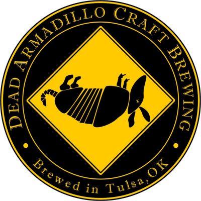 dead armadillo.jpg