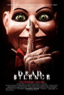 dead silence poster (Custom).jpg