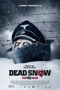dead snow 2 poster (Custom).jpg