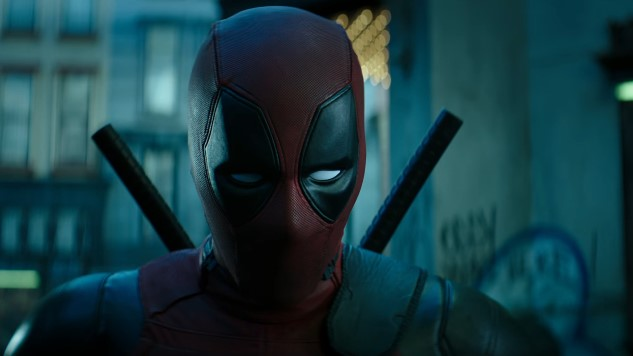 "<i>X-Men</i> Producer Simon Kinberg Shares Details on ""Much Darker"" <i>Deadpool 2</i> Follow-up, <i>X-Force</i>"