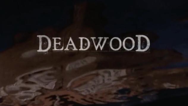 HBO's <i>Deadwood</i> Movie Has Started Production