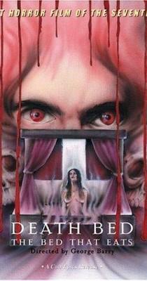 death bed poster (Custom).jpg