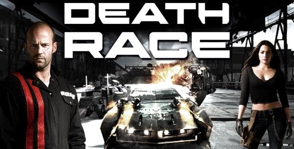 death race 2008 inset (Custom).jpg