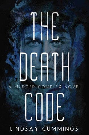 deathcode.jpg