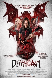 deathgasm poster (Custom).jpg