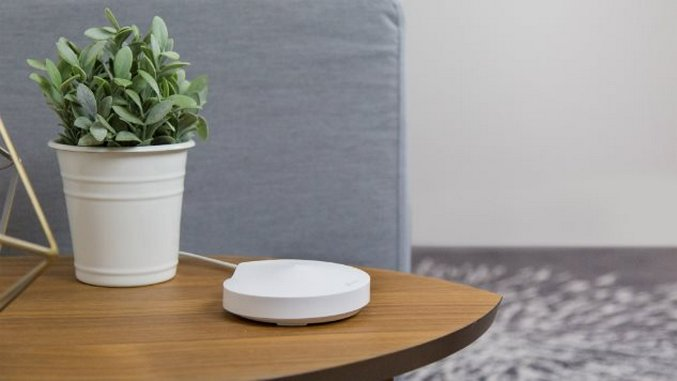 TP-Link Deco M5 Review: A Mesh Router System for the Layman
