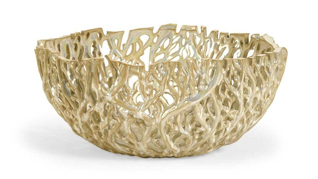 Decorative Bowls For Looking Good