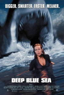 deep blue sea poster (Custom).jpg