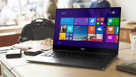 dell-xps-13-main.jpg