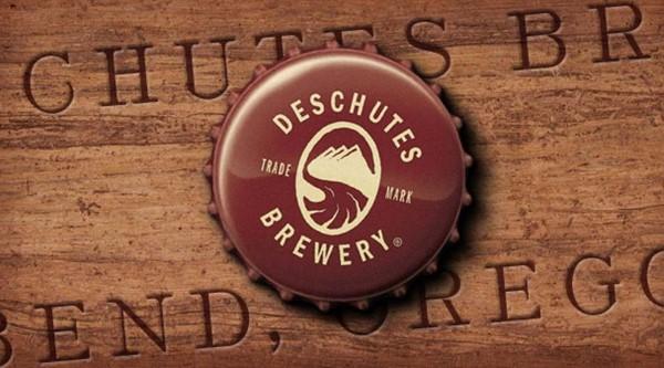 deschutes inset (Custom).jpg