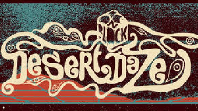 Desert Daze Transmit News of Lineup Additions in Phase Three