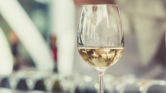 Ask the Expert: How is Ice Wine Different Than Other Wines?
