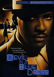 devil-blue-dress-poster.jpg