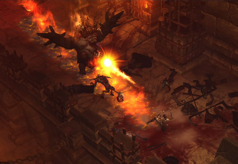 diablo iii screenshot for paste.jpg