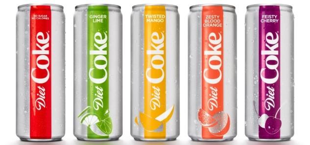 diet coke new flavor lineup (Custom).jpg