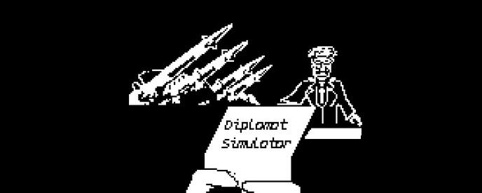 diplomat simulator.jpg