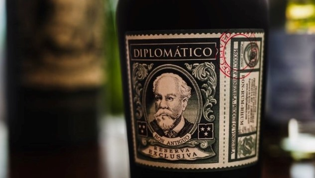 Diplomatico Reserva Exclusiva Review
