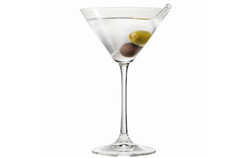 Bartenders Pick Their Favorite Guilty Pleasure Cocktails ...