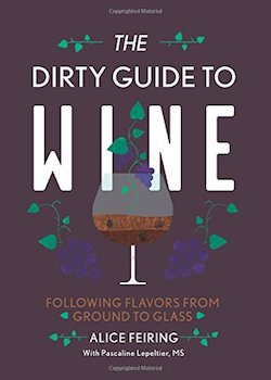 dirty guide.jpg