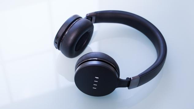 FIIL Diva Headphones Review: Ready for the Wireless Revolution