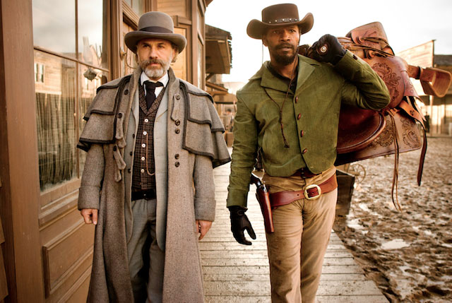 8b8fa34d0ae03c Django Unchained :: Movies :: Django Unchained :: Paste