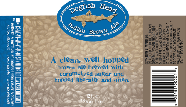 dogfish indian brown ale inset.png