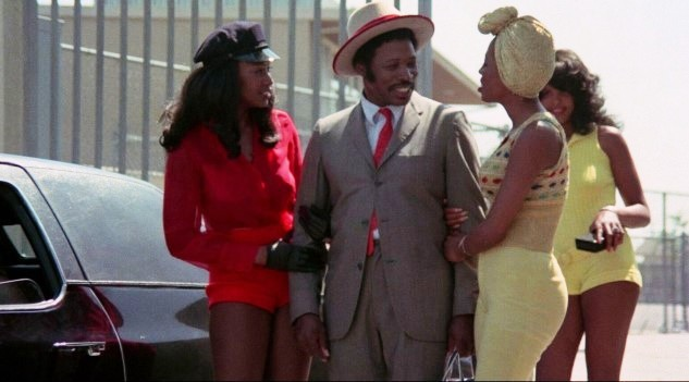 A Dozen Blaxploitation Classics, Including <i>Dolemite</i>, Are All Coming to VOD