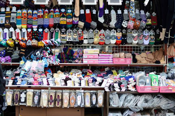 dongdaemun-market-abigail-becker.jpg