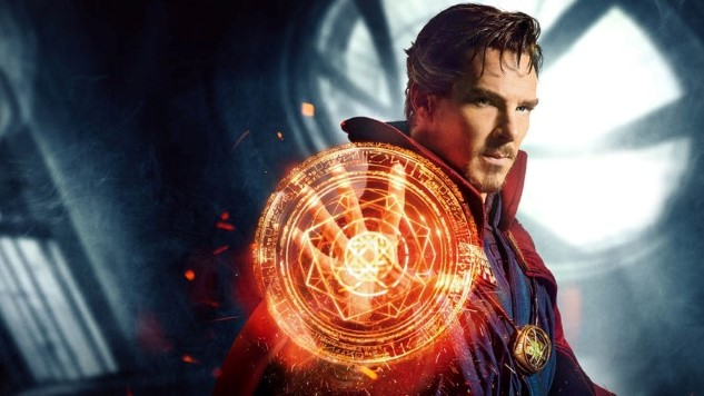 Image result for dr strange