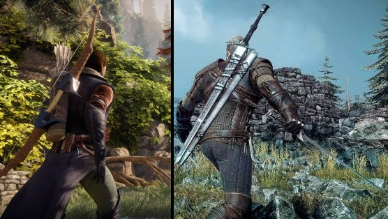 https://cdn.pastemagazine.com/www/articles/dragon%20age%20vs%20the%20witcher%20main.jpg