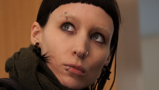 Rooney mara says the girl with the dragon tattoo sequel for Sequel to girl with dragon tattoo