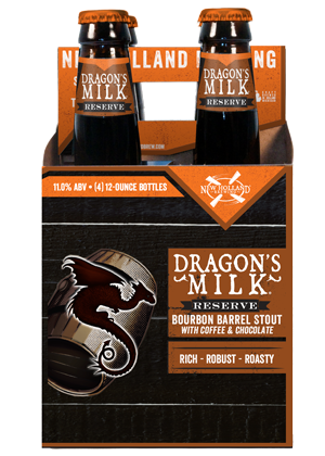 dragons milk.png