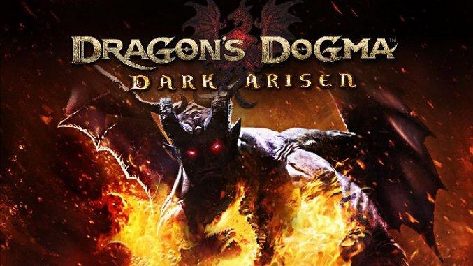 10 Reasons You Should Play <i>Dragon's Dogma</i>
