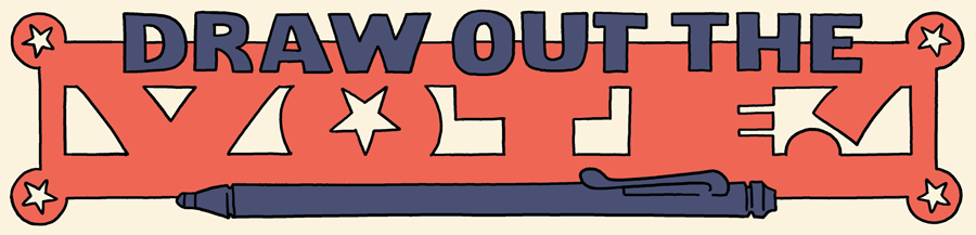 http://www.pastemagazine.com/articles/drawout-logo.png