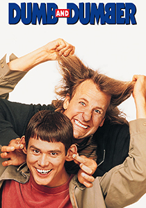 dumb-dumber-movie-poster.jpg