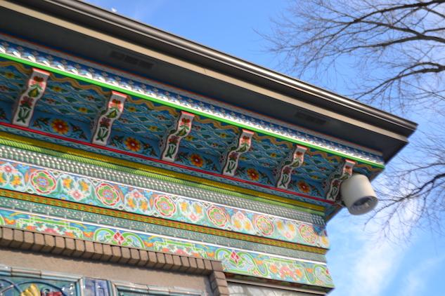 dushanbe teahouse exterior.JPG