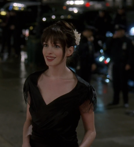 a95e17cca Miranda Girl: Style Guide to The Devil Wears Prada :: Style :: Paste