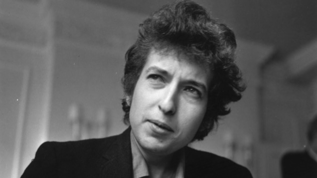 The 9 Best Covers of Bob Dylan's 1964 Classic
