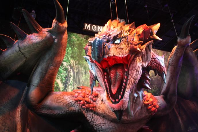 e3 2017 monster hunter dragon.jpg