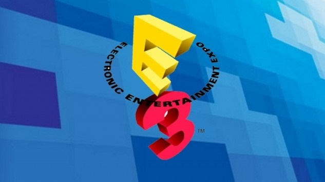 The Funniest E3 2016 Tweets