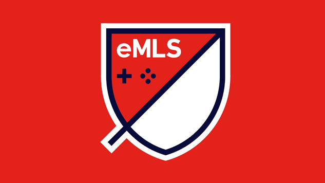 Major League Soccer Announces <i>FIFA 18</i> E-sports League, eMLS