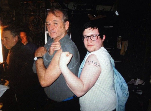 eagulls-bill-murray-tattoo.jpg
