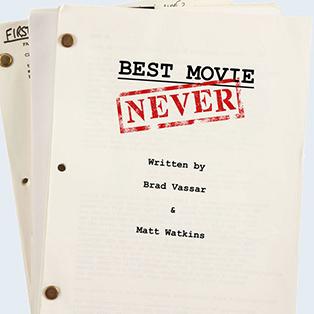 ear-film-best-movie-never.jpg