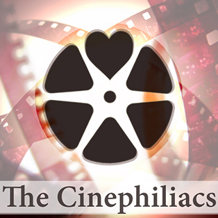 ear-film-cinephiliacs.jpg