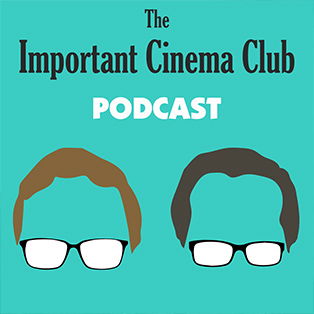 ear-film-important-cinema-club.jpg