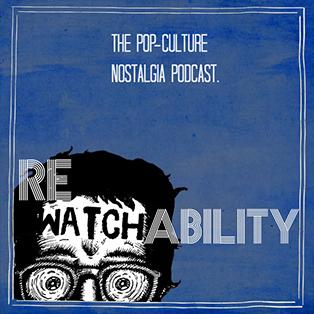 ear-film-rewatchability.jpg