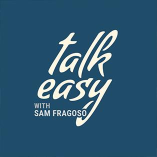 ear-film-talk-easy.jpg