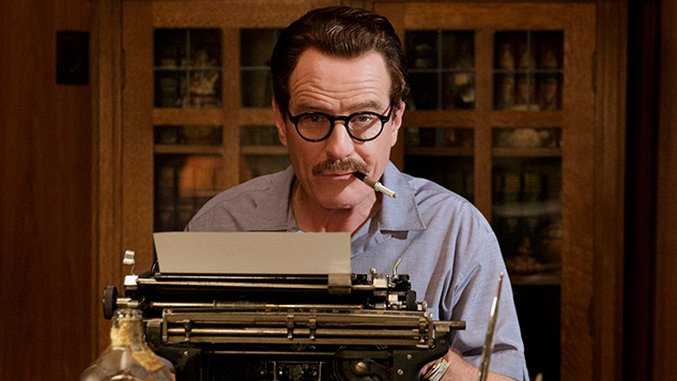 An Ear for Film: The Perils of Screenwriting