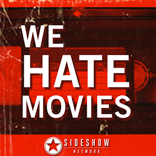ear-film-we-hate-movies.jpg