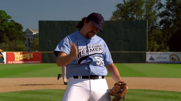 "<em>Eastbound & Down</em> Review: ""Chapter 14"" (Episode 3.01)"
